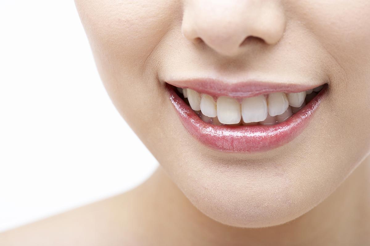 当院で行っている矯正歯科について